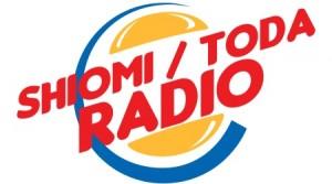 st_radio_ust